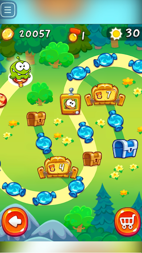 All Games, Puzzle Game, New Games Apkfinish screenshots 4