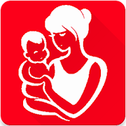 Baby Tracker & Care