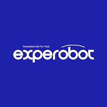Experobot Robot Download on Windows