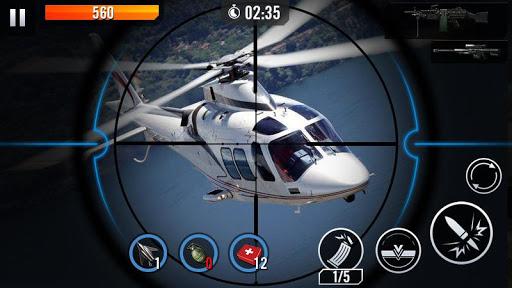 Elite Killer: SWAT 1.5.1 Screenshots 16
