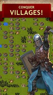 Tribal Wars 3.04.0 Screenshots 5