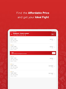 Airpaz - Flight Tickets and Hotel Booking Apps
