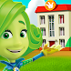 Fiksiki夢ハウス、メモリーゲームキッズ - Androidアプリ