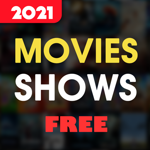 Baixar Free HD Movies & TV Shows 🎬 Watch Now para Android
