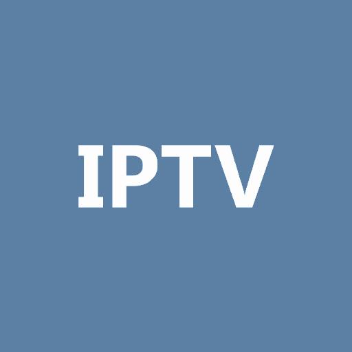 Baixar IPTV Player para Android