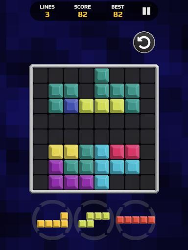 8!10!12! Block Puzzle 2.4.5 screenshots 12