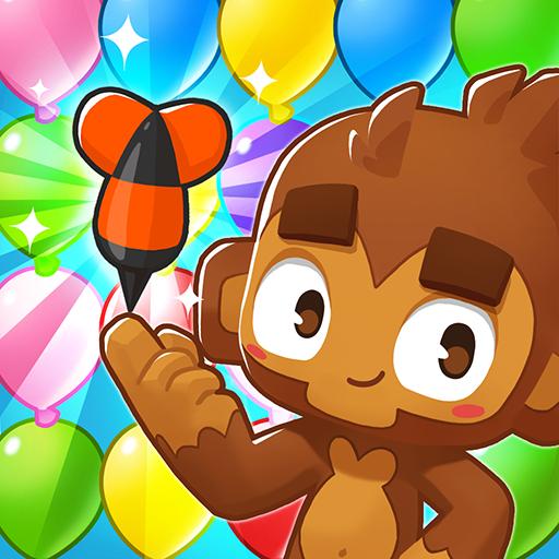 Baixar Bloons Pop! para Android