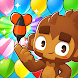 Bloons Pop! - Androidアプリ