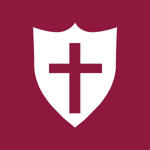 Baixar Protestant Reformed Churches
