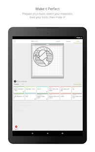 Cricut Design Space 4.3.1 Screenshots 10