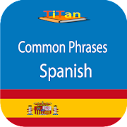 Spanish phrases - learn Spanish language