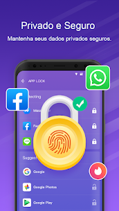 Nox Cleaner VIP 2.9.6 Apk Mod (Unlocked) 4