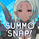SummoSnap! - Androidアプリ