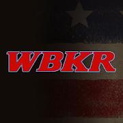 WBKR 92.5 - Owensboro's Country Radio