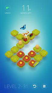 Humbug – Genius Puzzle 2.2.4 Apk + Mod 4