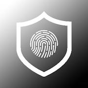 Shield - App Lock & Privacy Home Screen