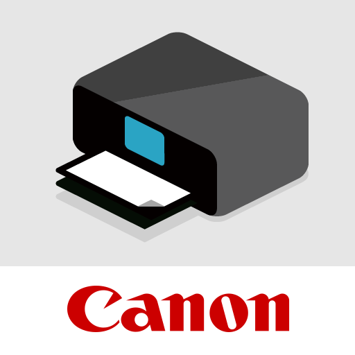 Baixar Canon PRINT Inkjet/SELPHY para Android