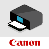 icono Canon PRINT Inkjet/SELPHY