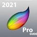 Creat Pro Photo Editor Art Guide 2021