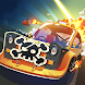 Drag Racing:Night knight - Androidアプリ