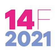 14F Elecciones Cataluña
