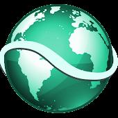icono Fast Secure VPN