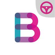 Badabus Conductores SBT