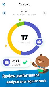 To-Do Adventure: Task Tracker MOD APK V5.10.0.8 – (Premium Unlocked) 4