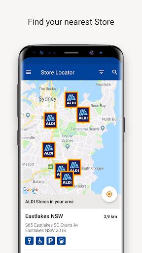 ALDI Australia  screenshots 5