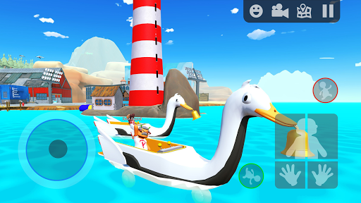Totally Reliable Delivery Service 1.319 screenshots 7