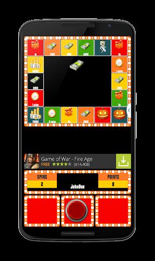 press your luck screenshot 3