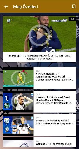 futbolexperi screenshot 2