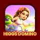 MOD Higgs Domino RP Terbaru Apk Hints per PC Windows