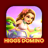 MOD Higgs Domino RP Terbaru Apk Hints app apk icon