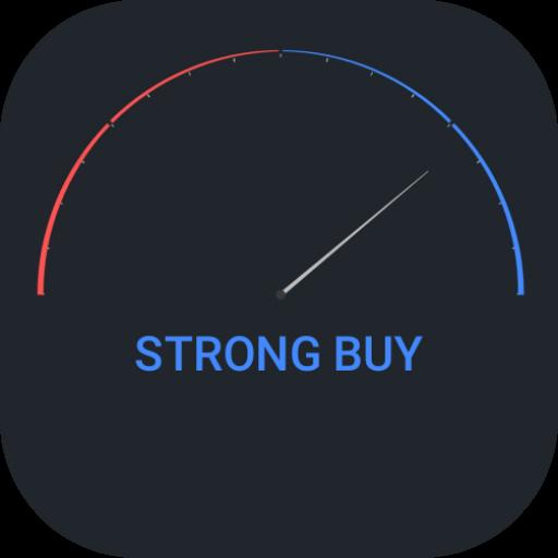 storm btc tradingview btc profit que es