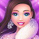 Fashion Show Dress Up Game cover