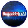 Bukedde TV icon
