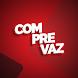 CompreVaz