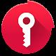 BeyondPod Unlock Key für PC Windows