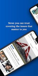 Herald Sun 8.2.1 (Subscribed)