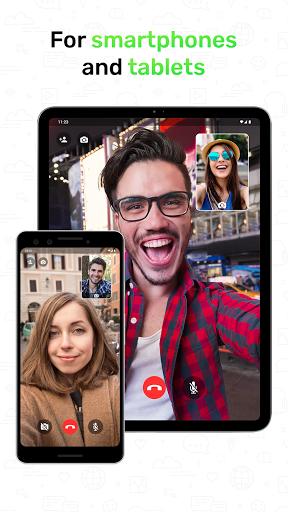Video Call 1.0 Screenshots 6