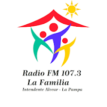Radio La Familia Download on Windows