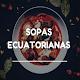 Sopas Ecuatorianas Download for PC MAC