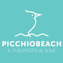 Picchio Beach APK