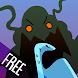Run Boggo Run Free! - Androidアプリ