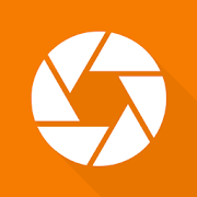 Simple Camera - Photo Capturing Camera App & Video