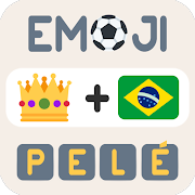 Emoji Quiz Football 2021