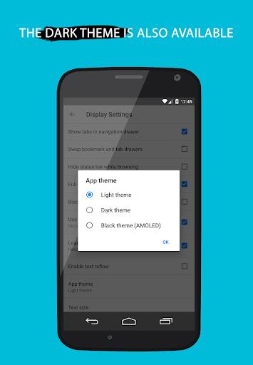 Download Aplikasi Porn Blocker : Safe Search Web Filter