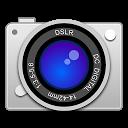 DSLR Camera Pro