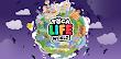 Gioca e Scarica Toca Life World gratuitamente sul PC, è così che funziona!